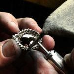 Vacancy for Bench Jeweler (Calgary, AB)