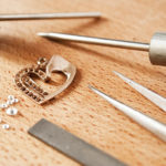 Job Opening for Bench Jeweler (Ditchling,UK)