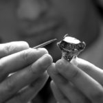Vacancy for Bench Jeweler (Somerset,UK)