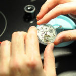 Job Opening for Watchmaker (New York, NY)