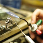 Vacancy for Bench Jeweler (Heath,OH)