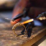 Job Opening for Bench jeweler  (Garland, TX)