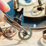 Job Opening Watchmaker (Thousand Oaks, CA)