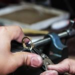 Vacancy for Bench Jeweler (Hollywood, CA)