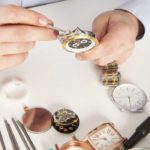 Vacancy for Watchmaker (Doral, FL)