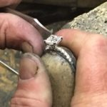 Job Opening for Bench Jeweler (Freeport, ME)