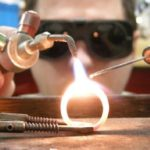 Vacancy for Bench Jeweler (Noblesville,US)