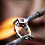 Vacancy for Bench Jeweler (Orlando, FL)