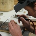 Job Opening for Bench Jeweler (Boulder, CO)