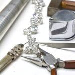 Job Opening for Bench Jeweler (Little River, SC)