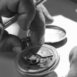 Vacancy for Watchmaker (Secaucus, NJ)