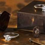 Vacancy for Bench Jeweler (Kennesaw GA)