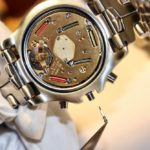Job Opening for Watchmaker (Brooklyn, NY)