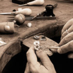 Vacancy for Bench Jeweler (Ann Arbor,MI)