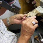 Vacancy for Bench Jeweler (Coronado,CA)