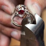 Vacancy for Bench Jeweler (Flagstaff,AZ)