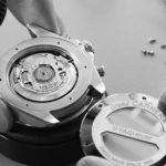 Job Opening for Watchmaker (Dubai,UAE)