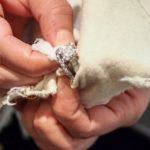 Job Opening for Bench Jeweler (Fresno, CA)