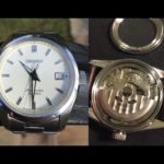 Are Seiko Watches Made in Japan Really Made There?