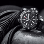 Watchmaker Job Opening at Breitling (Wilton,CT)