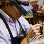 Job Opening for Bench Jeweler (Cumberland,RI)