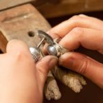 Vacancy for Bench Jeweler (New York, NY)