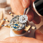 Vacancy for Watchmaker (Surfside,FL)