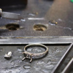 Job Opening for Bench Jeweler (Slough,UK)