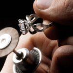 Vacancy for Bench Jeweler (Decatur,AL)