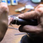 Vacancy for Bench Jeweler (Seattle,WA)