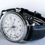 Watchmaker Job Opening at Detroit (Detroit,MI)