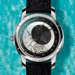 Vacheron Constantin Million Dollar Watch That Took 5 Years To Build