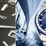 List of the top 10 selling watch brands in the world