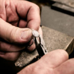 Job Opening for Bench Jeweler (Northampton,UK)