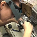 Job Opening for Bench Jeweler (Houston, TX)
