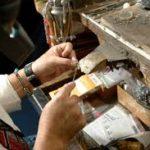 Vacancy for Bench Jeweler (Washington,DC)