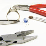 Job Opening for Bench Jeweler (Santa Fe, NM)