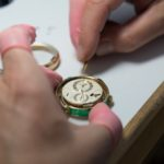 Job Opening for Watchmaker (Houston Area,TX)