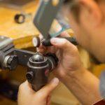 Vacancy for Bench Jeweler (Vergennes, VT)