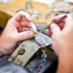 Job Opening for Bench Jeweler (Cramlington, UK)