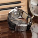 Job Opening for Watchmaker (Torrance, CA)