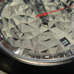 New Technology 3D Printer Can Print Your Watch Parts