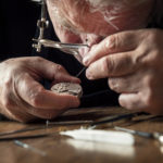 Job Opening for Watchmaker (Maidstone,KNT)