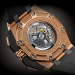 Watchmaker Job Opening at Audemars Piguet (Tolochenaz,SUI)