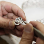 Vacancy for Bench Jeweler (Estero, FL)