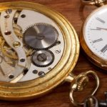 Job Opening for Watchmaker (Mobile, AL)