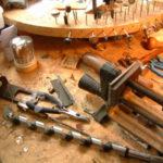 Vacancy for Bench Jeweler (Haslet, TX)
