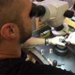 Vacancy for Bench Jeweler (Philadelphia,PA)