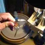 Job Opening for Bench Jeweler (New York, NY)