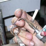 Vacancy for Bench Jeweler (Charlotte, NC)